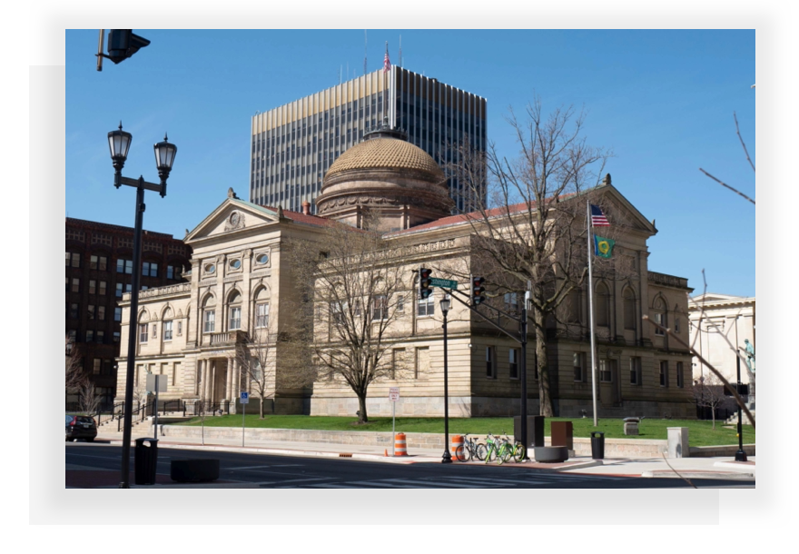 SB-Courthouse