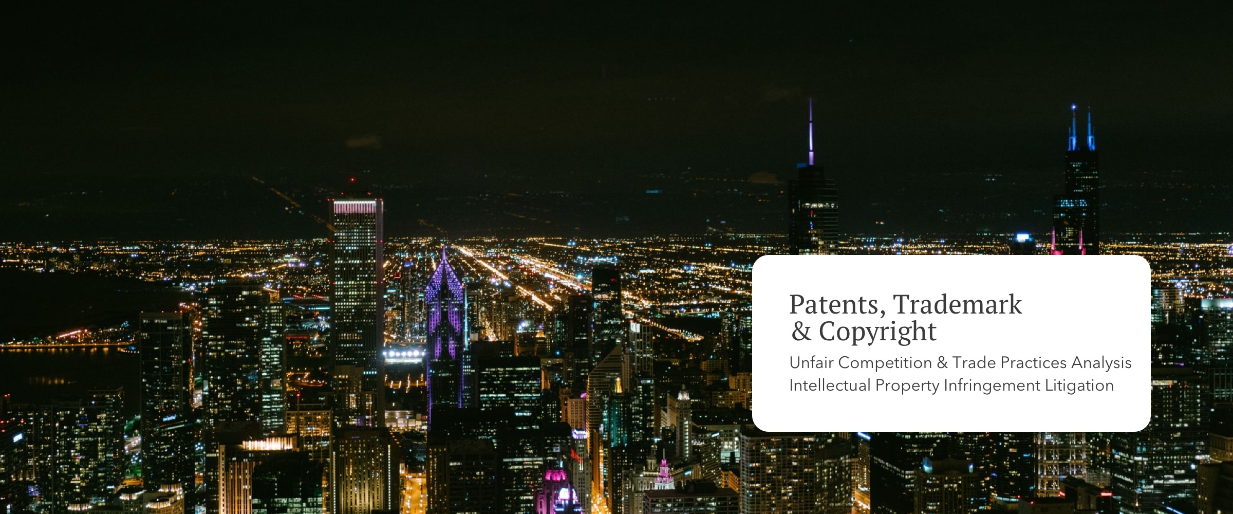 1-Patents-6